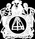 AMIEU New South Wales Logo